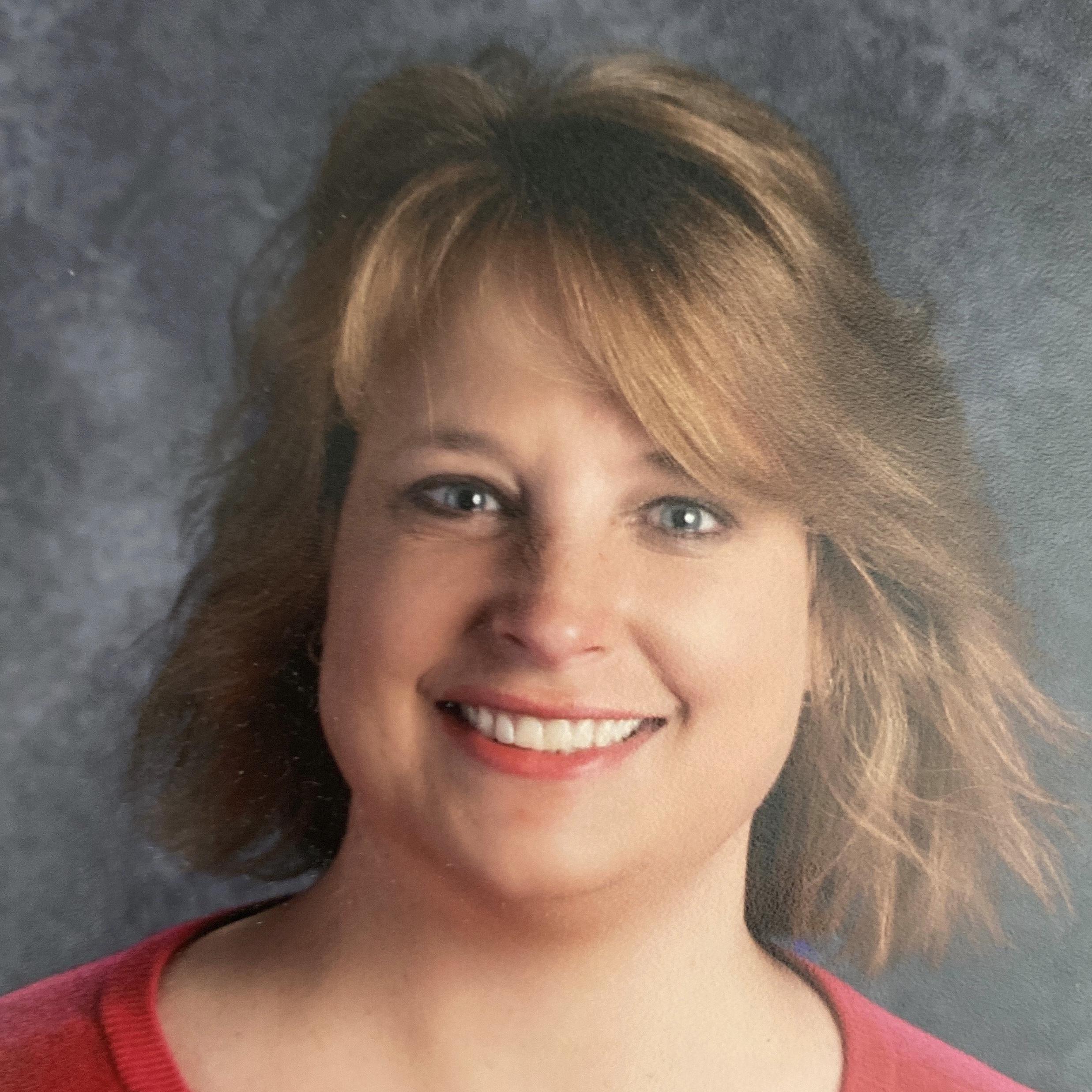 Jan Criss's Profile Photo