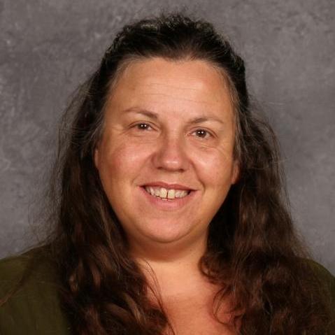Beth Noggle's Profile Photo