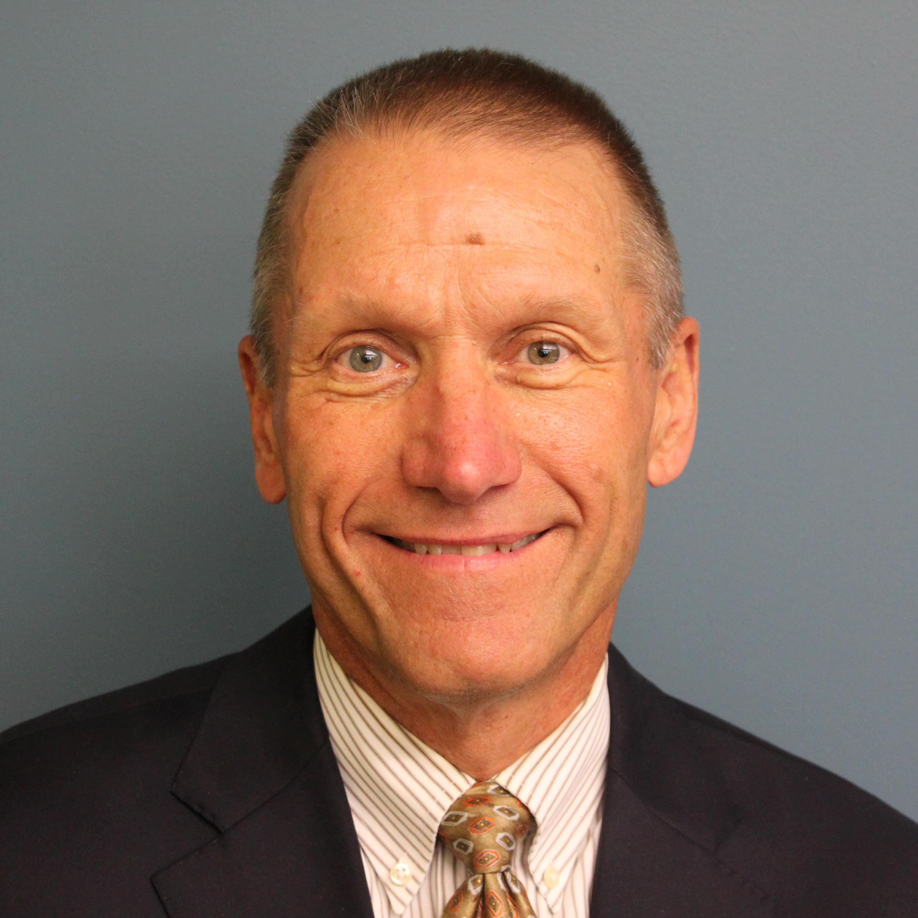 Tim Kosiek's Profile Photo