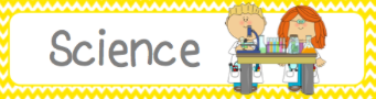 Science Clipart