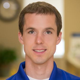 Dr. Paul Krebs MD