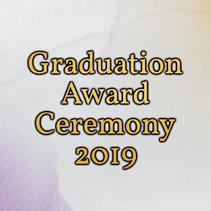Lancaster Catholic Graduation Award Ceremony Thumbnail Image