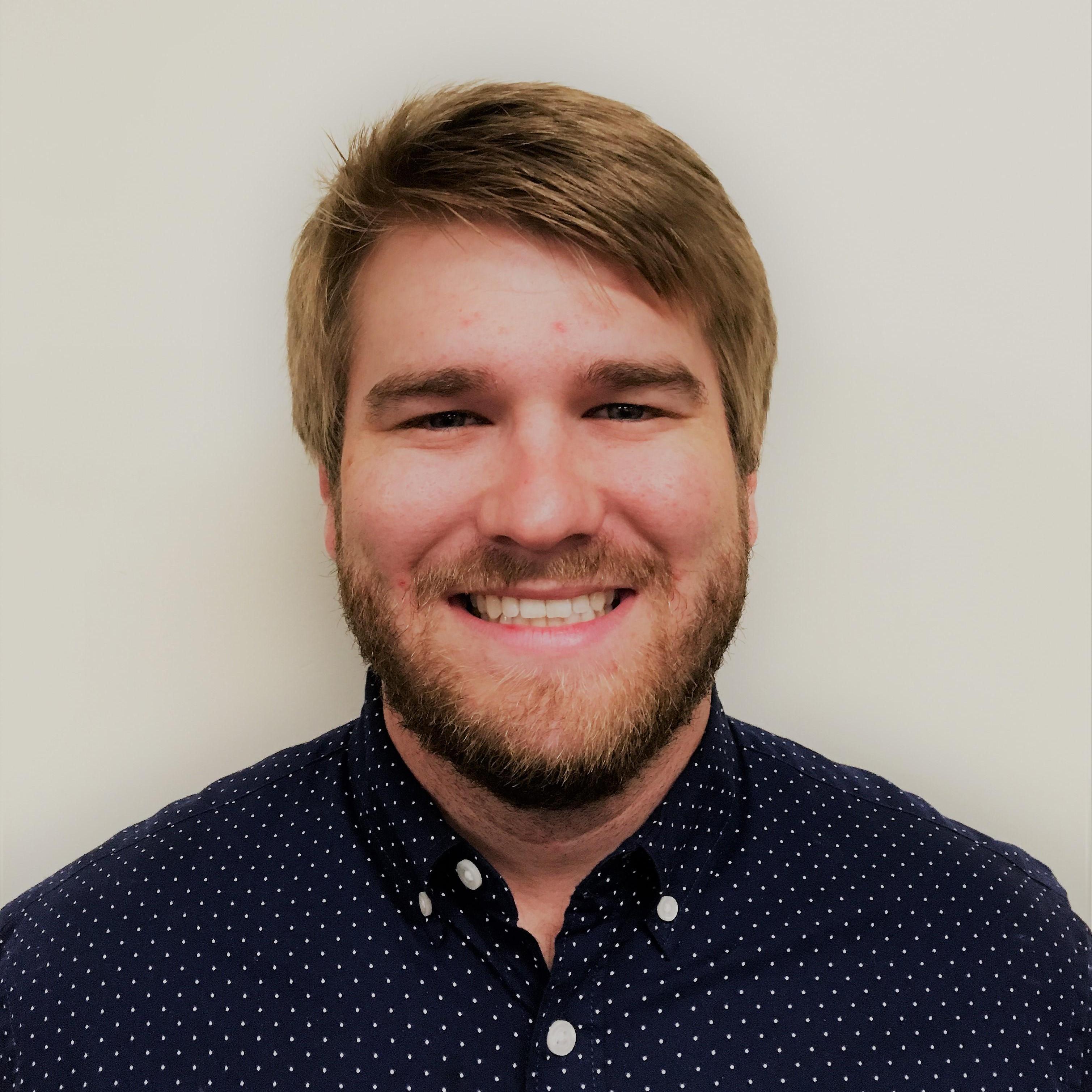 Randy Wester's Profile Photo