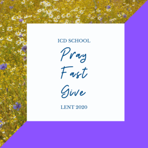 pray fast give-2.png