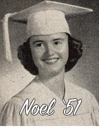 Noel 51