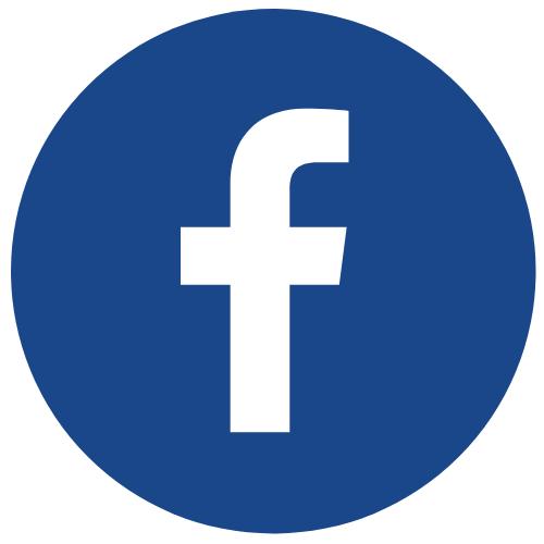 athletics facebook