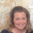 Denise Cole's Profile Photo