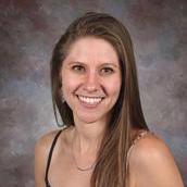 Lauren Hodgson's Profile Photo