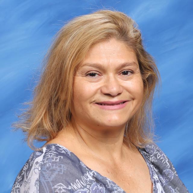 C. Ortiz-Davila's Profile Photo