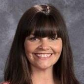 Kate Wills's Profile Photo
