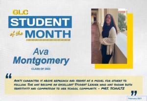 Ava Montgomery Feb.png