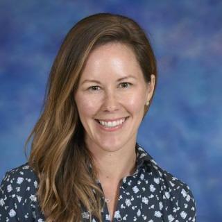 Amber Larson's Profile Photo