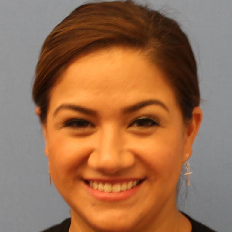 Joslynn Torres's Profile Photo