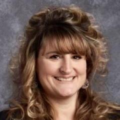 April Weems's Profile Photo