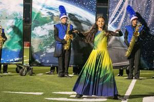 khs_marching_band_image_from_halftime_101918