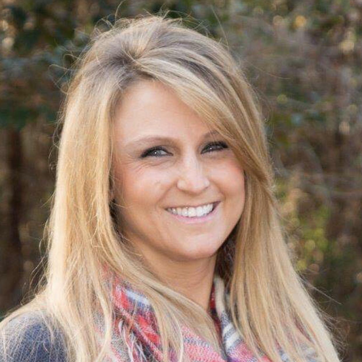 Nicole Kuehn's Profile Photo
