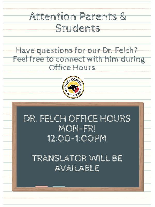 DR_FELCH_Page_2.jpg