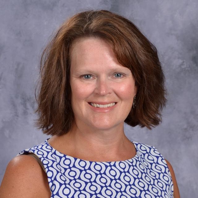 Sharon Border's Profile Photo
