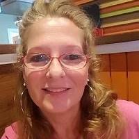 KRISTI MALTA's Profile Photo