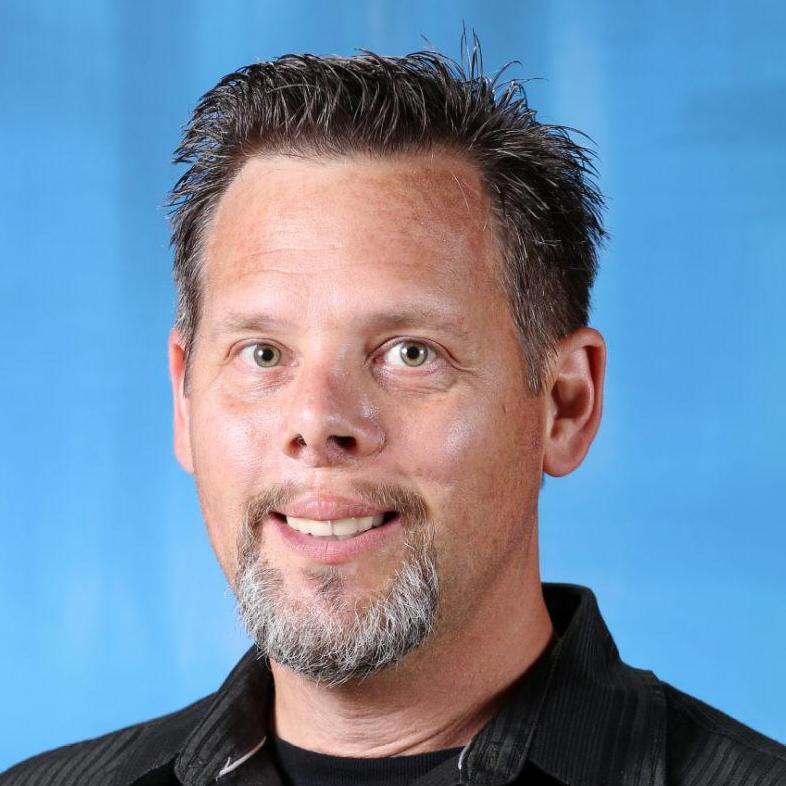Scott Swanson's Profile Photo