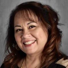 Martha Diab's Profile Photo