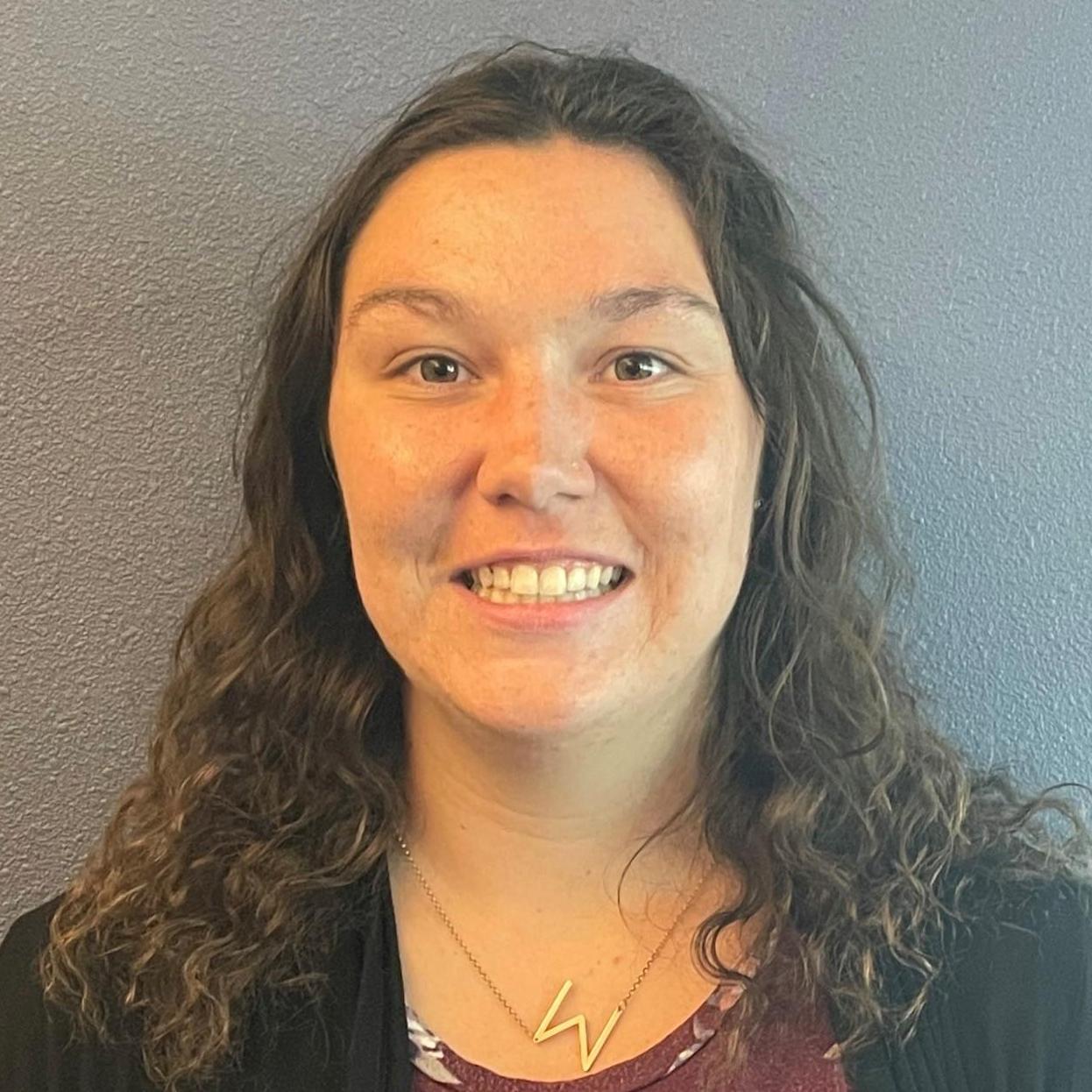 Marcella Jacquemain's Profile Photo