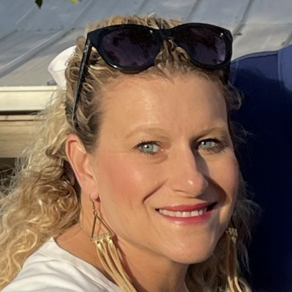 Jennifer Anderson's Profile Photo