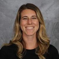 Morgan Kavanaugh's Profile Photo