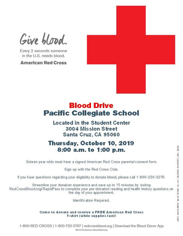 red cross flyer 10.2019.jpg