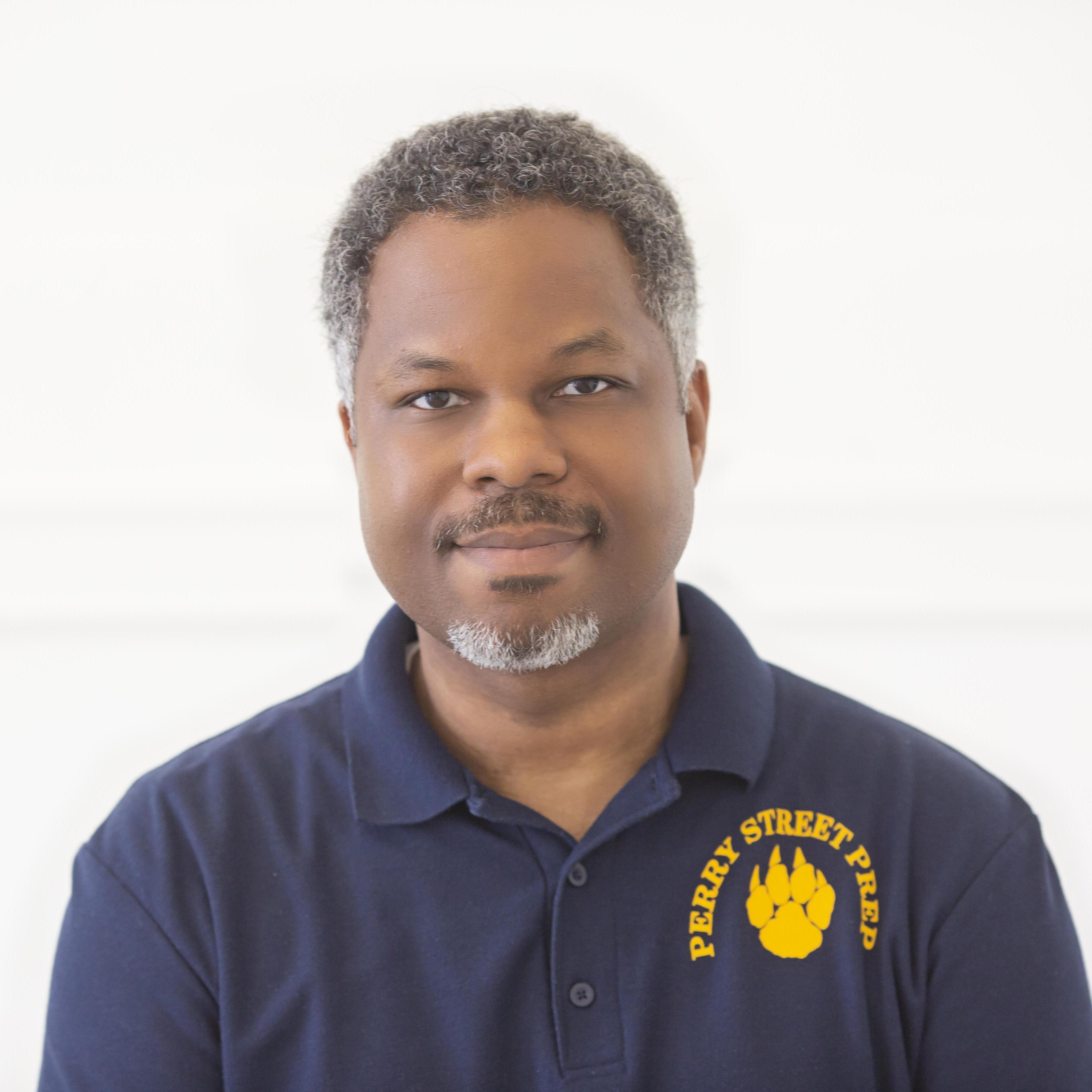 Wallace Sellars's Profile Photo