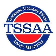 Become a TSSAA Official! Thumbnail Image