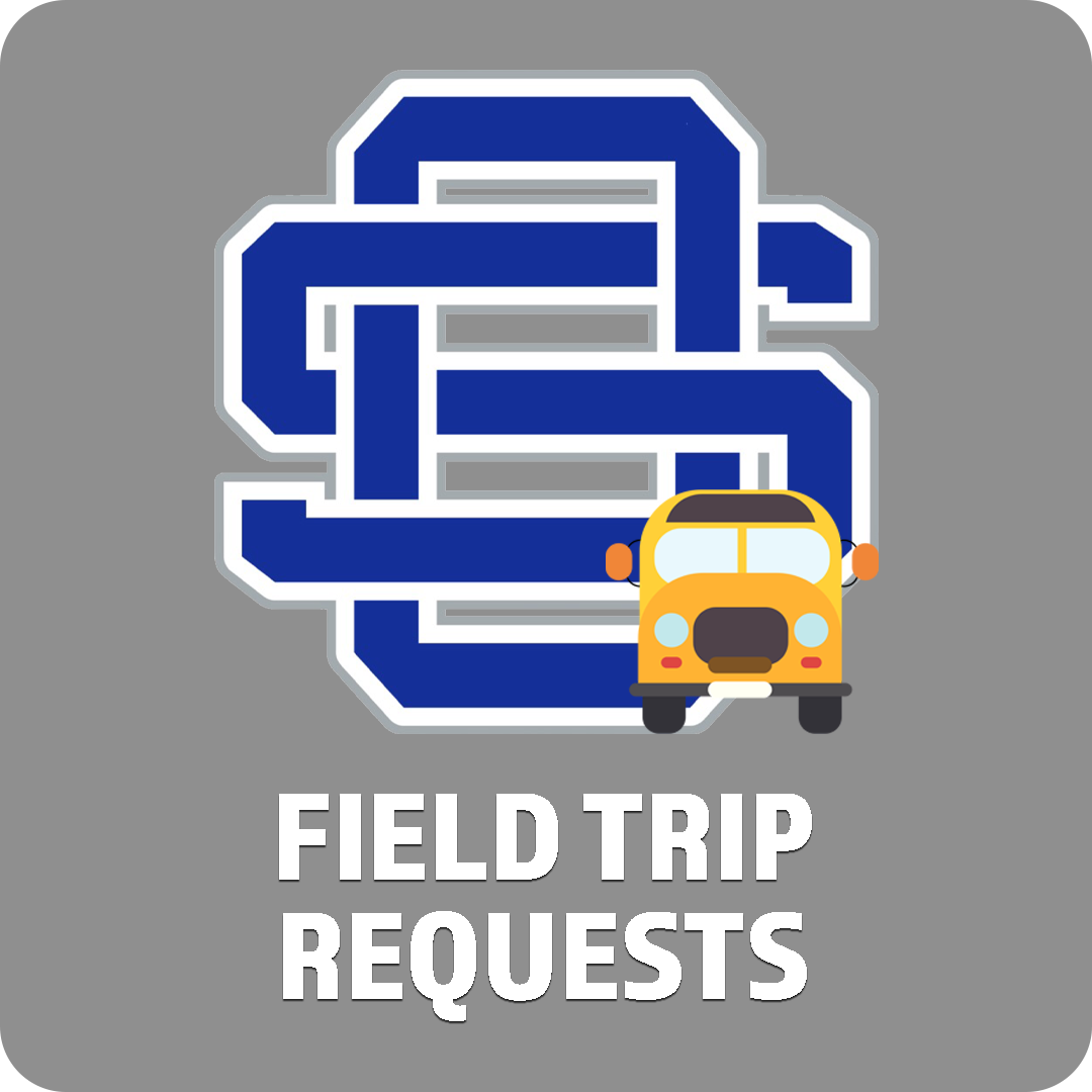 Field Trip Requests