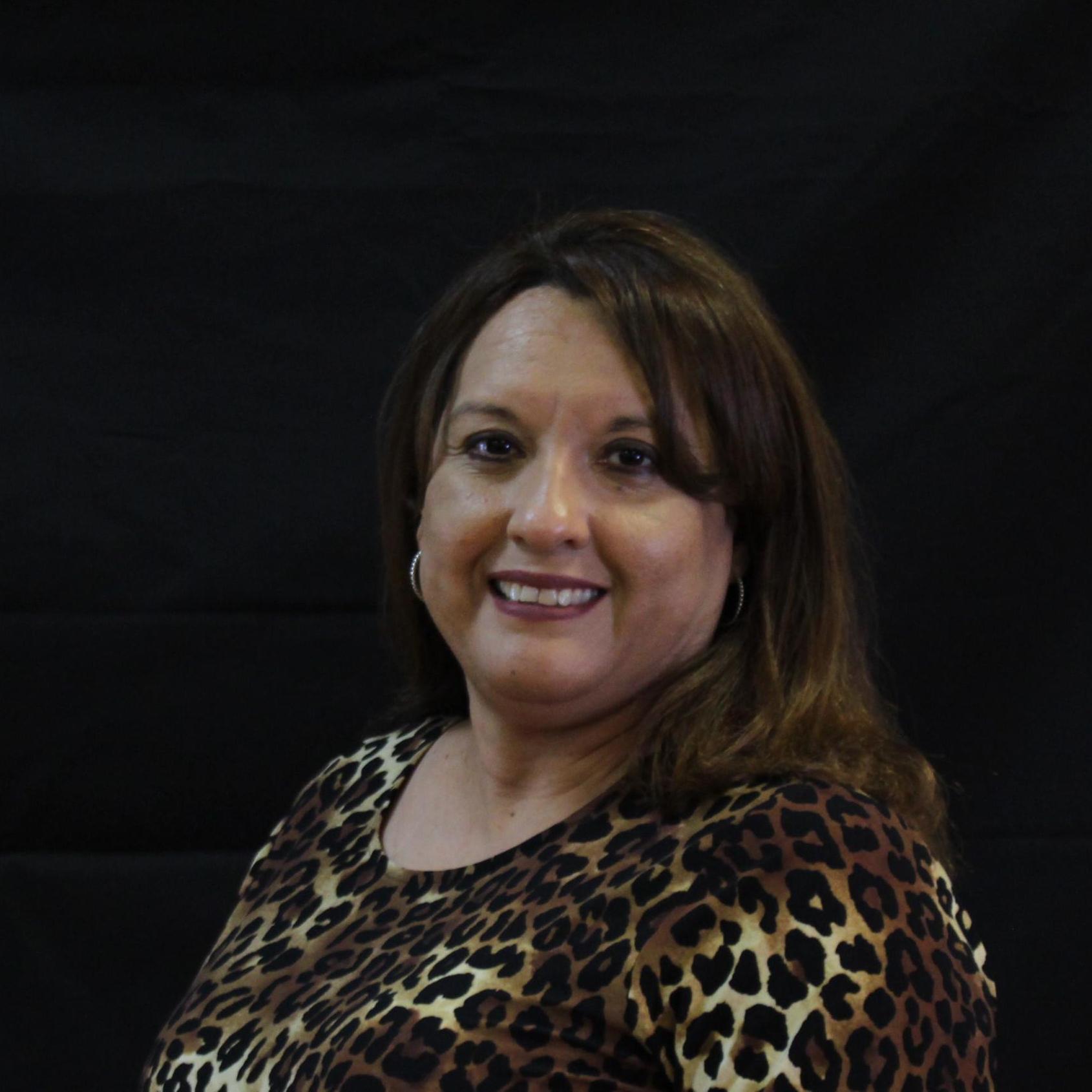 Celia Gaytan's Profile Photo