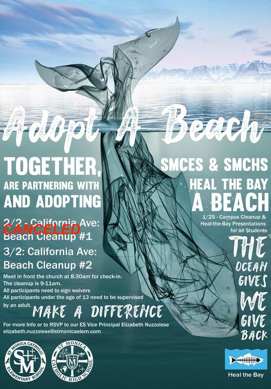 Adopt a Beach.jpg