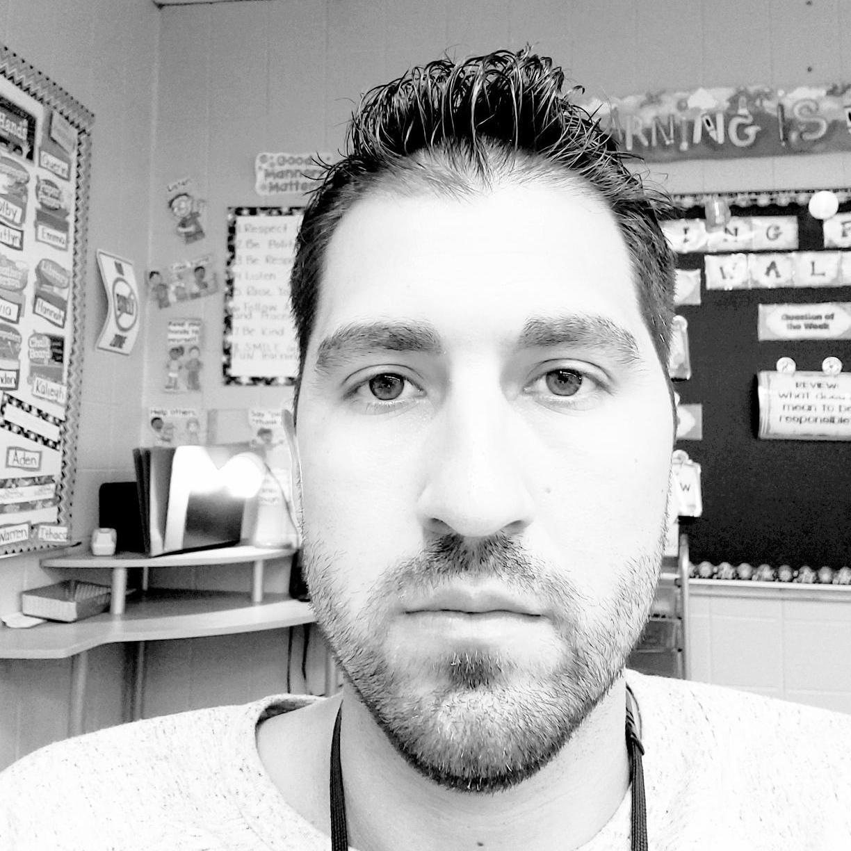 Jon Bartolovic's Profile Photo