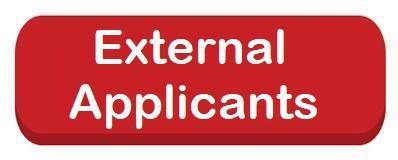 online job application portal button