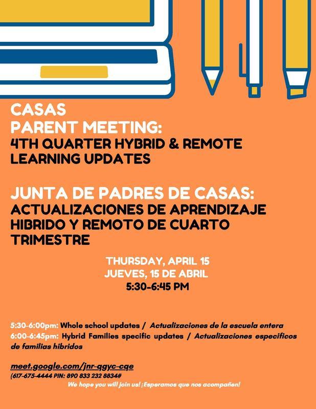 Q4 Casas Parent Meeting_ Hybrid & Remote Learning.jpg