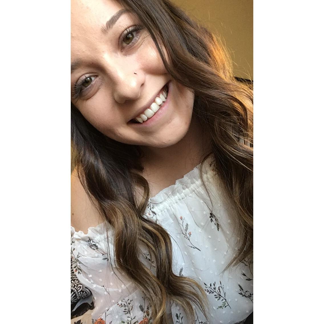 Britanee Taylor (K3)'s Profile Photo
