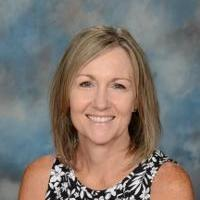 Kim Clawson's Profile Photo
