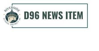 District 96 News Item