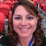 Becky Brady's Profile Photo
