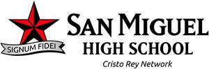 SMHS Logo.jpg