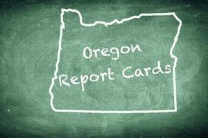 state report card