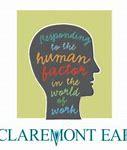 Claremont EAP