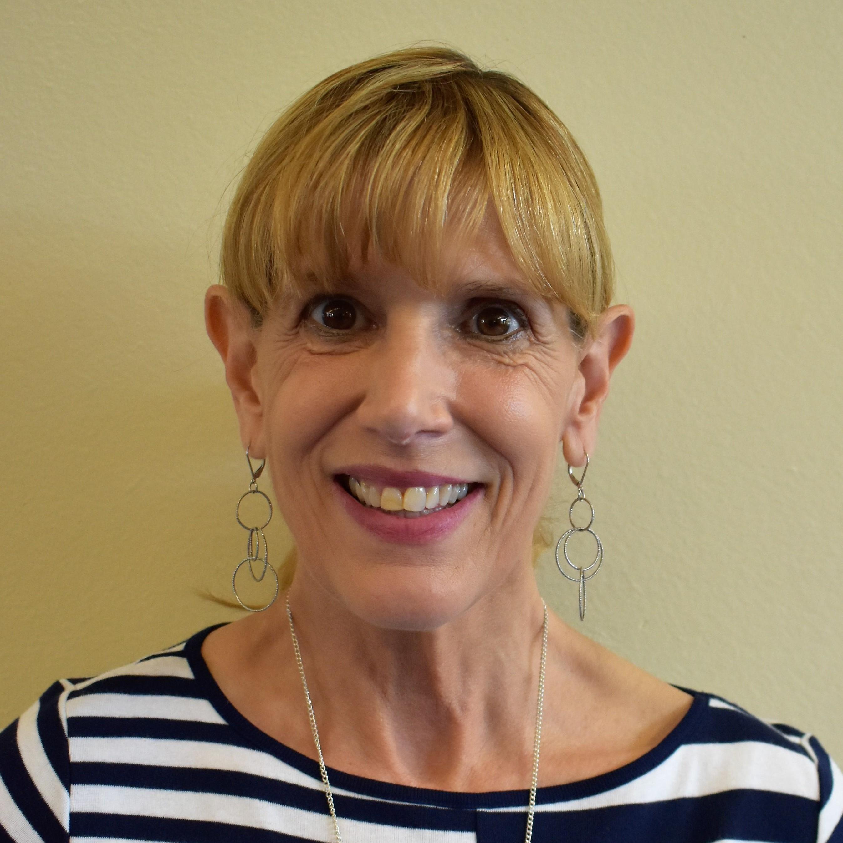 Jennifer Remington's Profile Photo