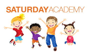 Saturday Academy 2/23 8:00 AM to Noon Featured Photo