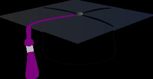 77-771349_graduation-hat-with-purple-tassle-clip-art-graduation.png