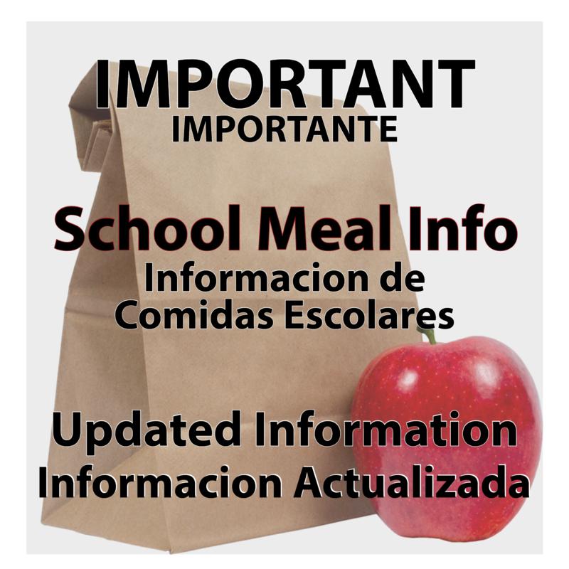food info image