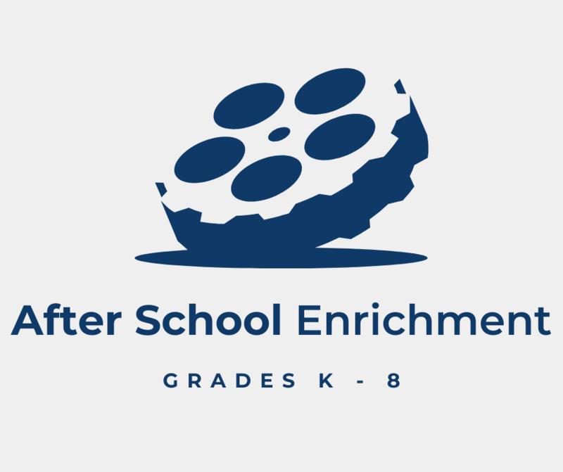 After School Enrichment Thumbnail Image