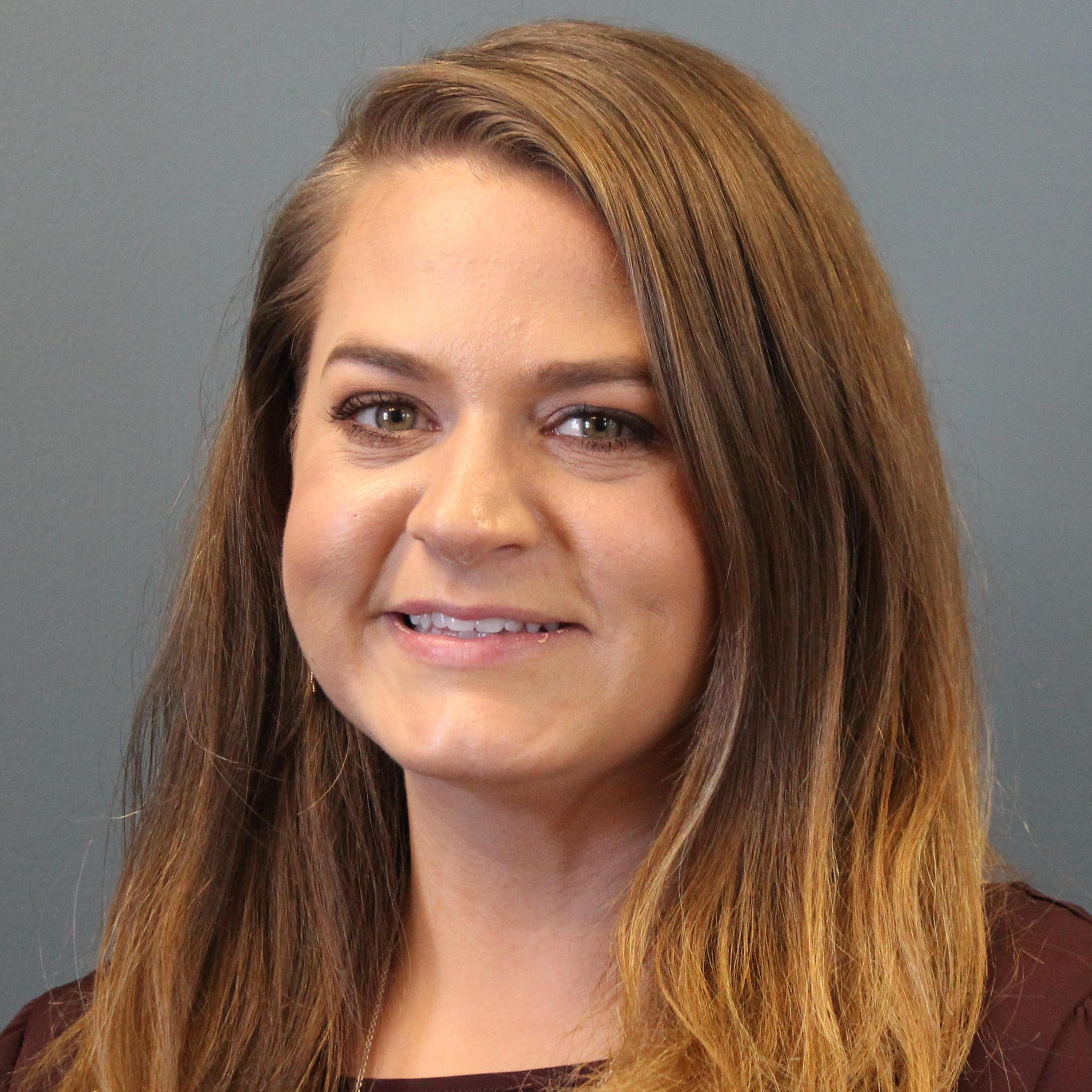 Kelly Flannigan's Profile Photo